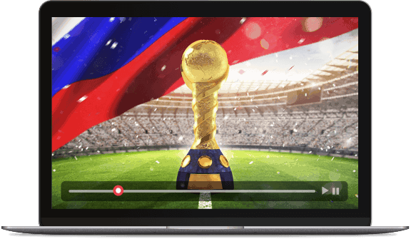 How to Improve Your 2018 World Cup Viewing Experience